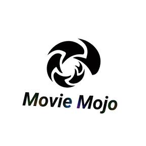 Movie Mojo