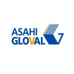 アサヒグローバルチャンネル
