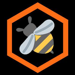 Active Hive Gaming
