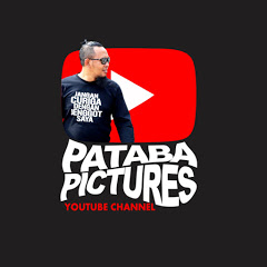 PATABA PICTURES