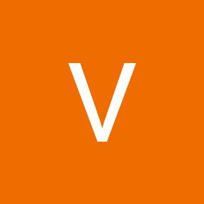 VCU Smash Ultimate