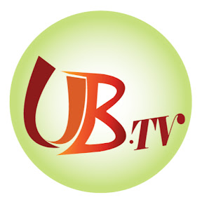 Unique Bangla TV