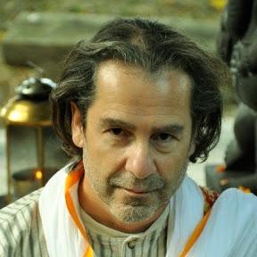 Rayim Ferrera