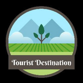 Tourist Destination: Offbeat , Unknown and Famous