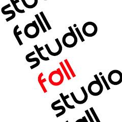 Studio FALL