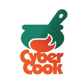 CyberCook Receitas