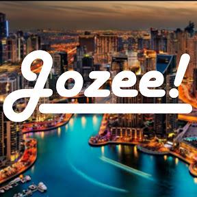 Jozee!