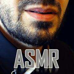 SensorAdi ASMR
