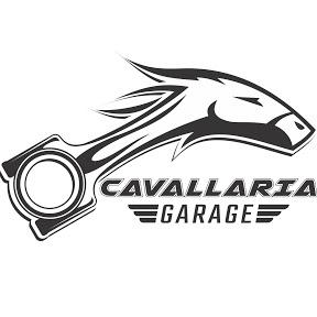 Cavallaria