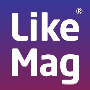 LikeMag Today