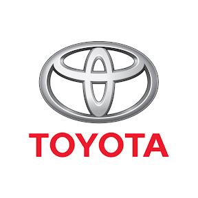 Toyota UAE