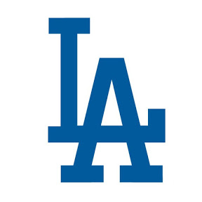 Dodgers Highlights