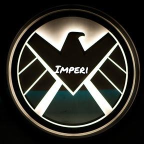 Imperi TV