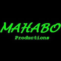 MAHABO Productions