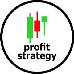 profit strategy