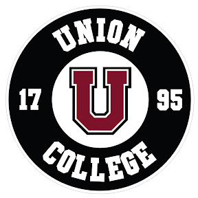 Union Athletics