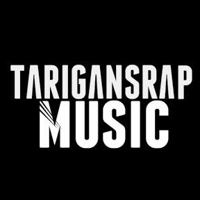 Tarigans Rap Official
