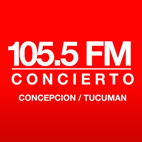 CONCIERTO FM 105.5