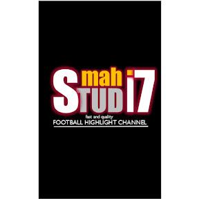 Mahi Studio7