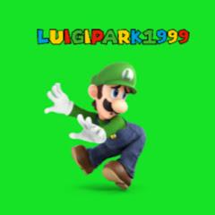 Luigi Park1999 Season 2