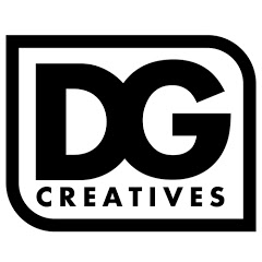 DG CREATIVES