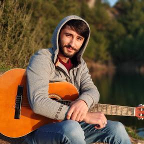 Durdu Mehmet Aytemiz