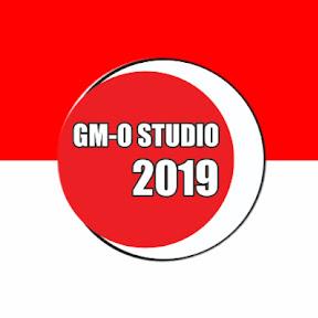 GMO Studio