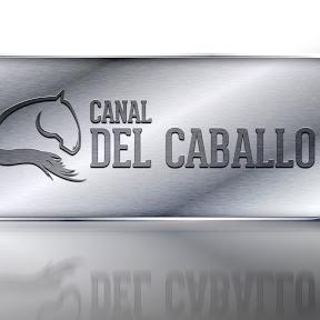 Canal del Caballo