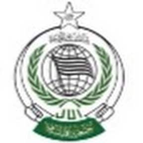 Jamiat Ulama-e-Islam Pakistan