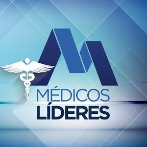 Cirugia Plastica Bogota para Hombres y Mujeres