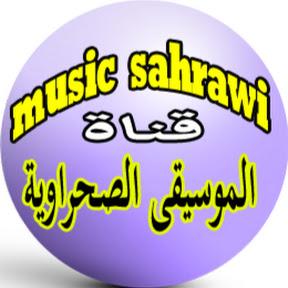 الموسيقى الصحراوية music sahrawi