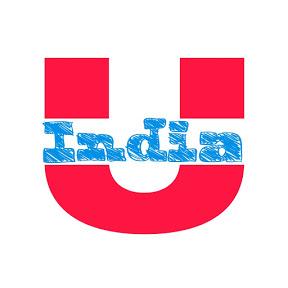 Unbelievable India