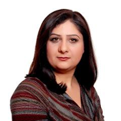 Gayane Azaryan