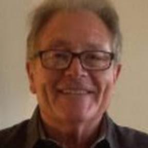 Jean-Melchior Delpias