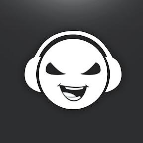 Shake - 9D Music