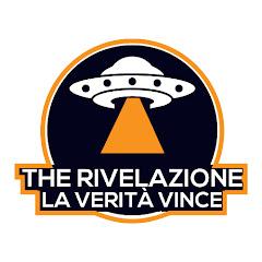THE RIVELAZIONE