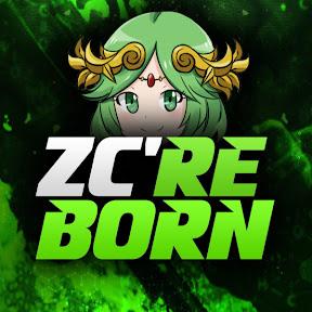 ZC Reborn