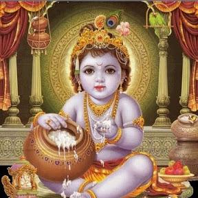 Aaoo Bhajan Kare