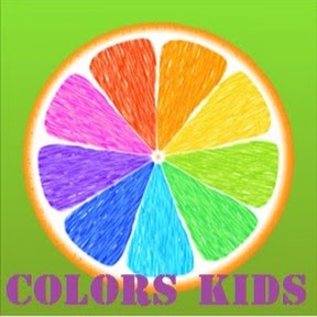 Colors Kids