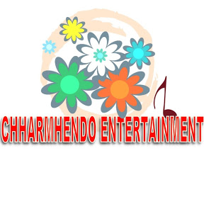 Chharmhendo Entertainment Pvt. LtD
