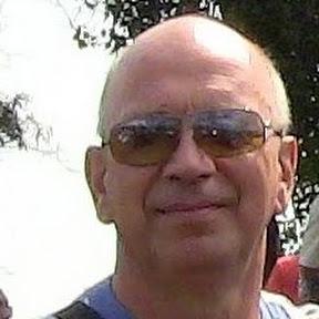 Геннадий Мягков