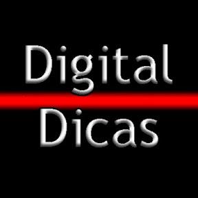 Digital Dicas