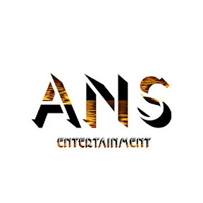 ANS Entertainment