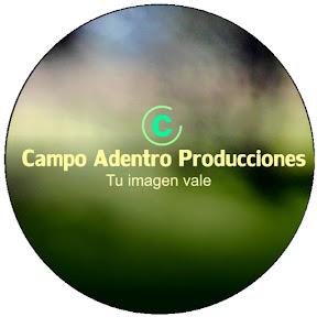 Campo Adentro