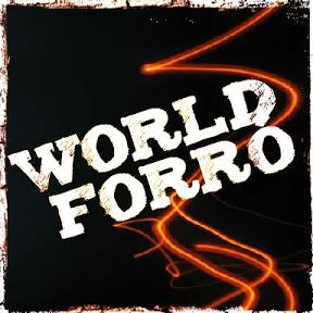 World Forró