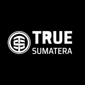 True Sumatera