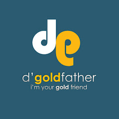 d'gold father