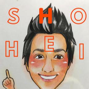 SHOHEIのO脚ラボ