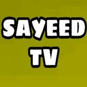Sayeed TV