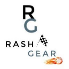 Rash Gear